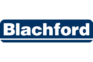 Blachford Group