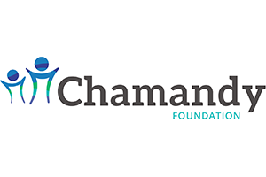 Chamandy Foundation