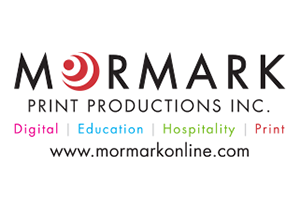 Mormark Print Productions Inc.