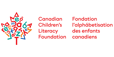 Canadian Children's Literacy Foundation