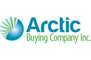 Arctic Buying Company Inc