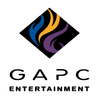 GPAC Entertainment Logo
