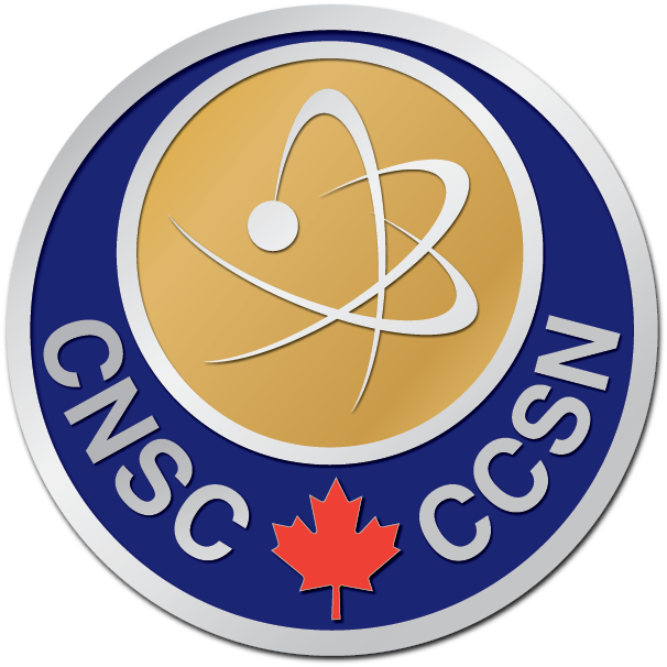 Canadian Nuclear Safety Association