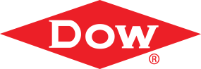 Dow Chemical Canada