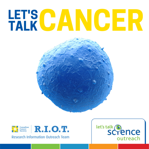 Let's Talk Cancer_2020